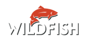 WildFish Marketing